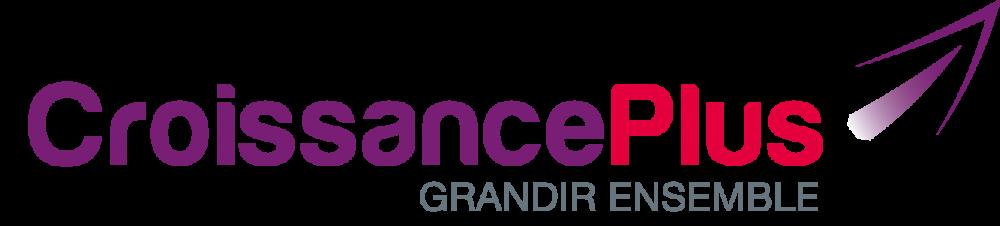 logo-CroissancePlus-site