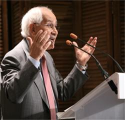 Jacques Tordjman
