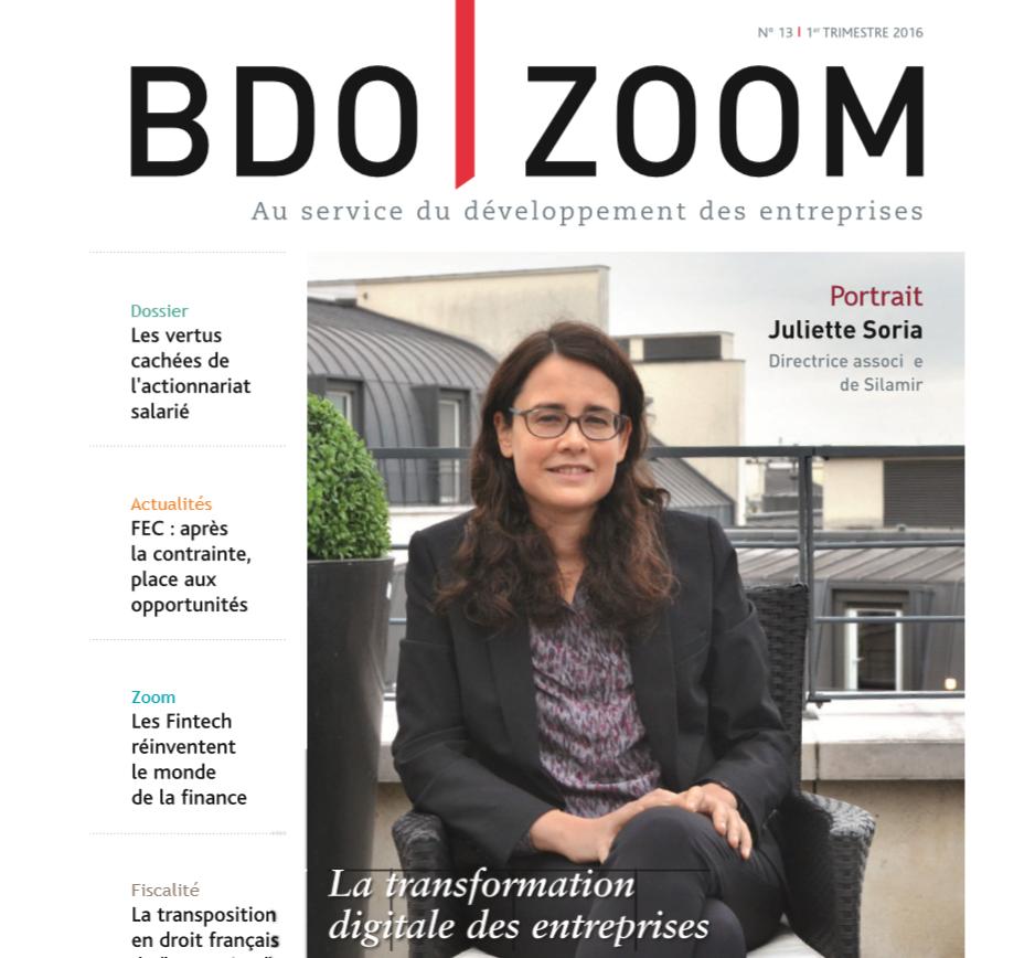 Couverture-BDO-Zoom