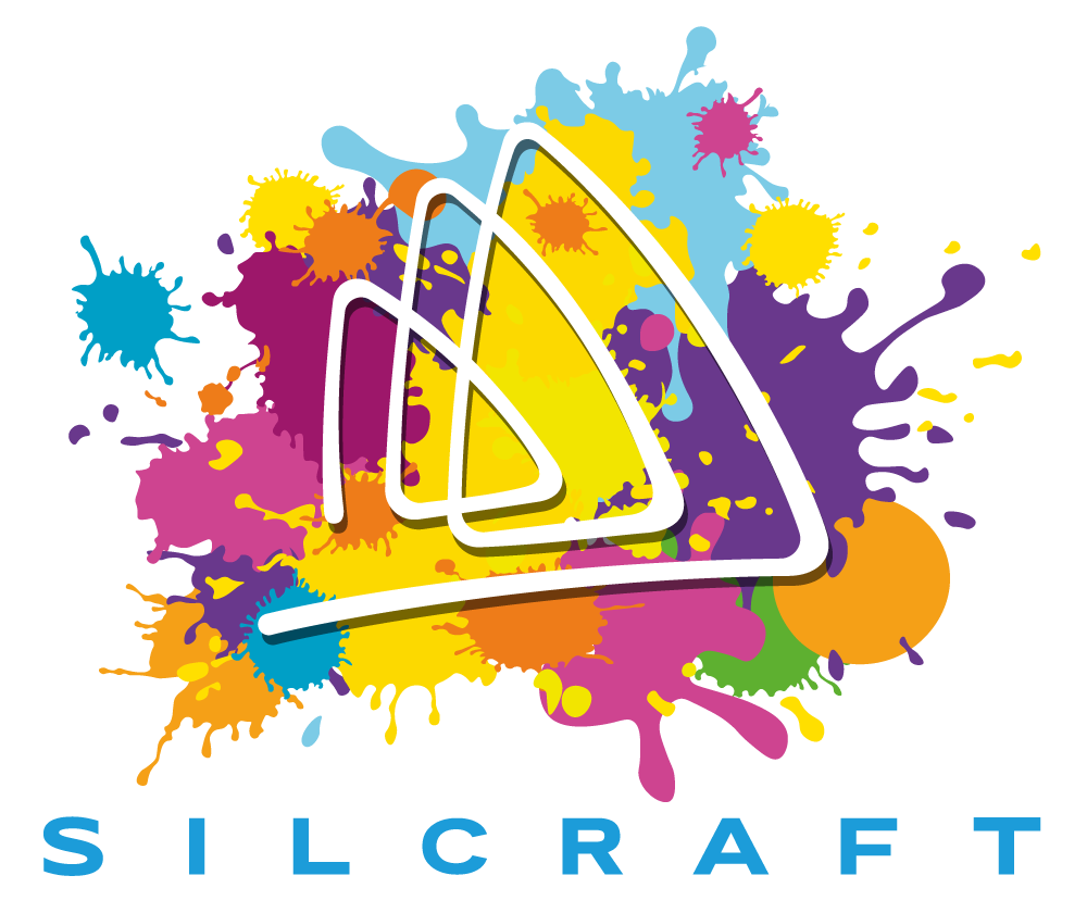 silcraft-PNG (1)