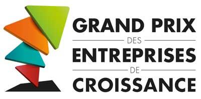 Grand-Prix-des-Entreprises-de-Croissance