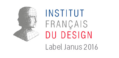 Logo-institut