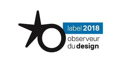 Observeur2018