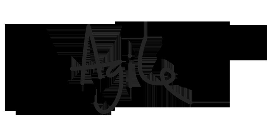 agile-is-dead