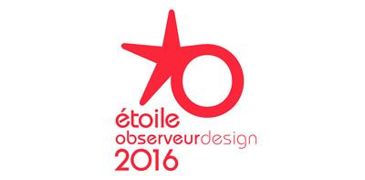 etoile_observateur_2016