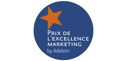logo-share-prix-excellence