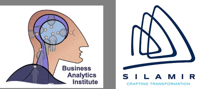 logos combinés