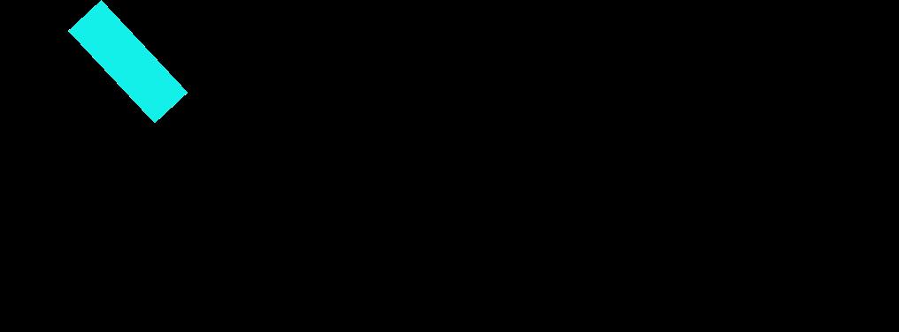 Silamir
