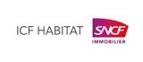 Icf_habitat