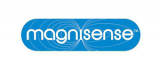 Magnisense